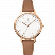 Часы наручные «Pierre Lannier» 090G914