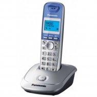 Беспроводной телефон «Panasonic» KX-TG2511 RUS.