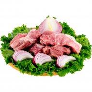Котлетное мясо свиное «Фермерское» 1 кг