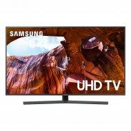 Телевизор «Samsung» UE55RU7400UXRU.
