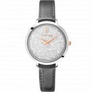 Часы наручные «Pierre Lannier» 107J609