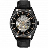Часы наручные «Pierre Lannier» 310C433