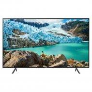 LED Телевизор «Samsung» UE50RU7120UXRU.