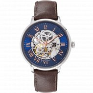 Часы наручные «Pierre Lannier» 322B164