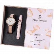 Часы наручные «Pierre Lannier» 360G908