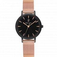 Часы наручные «Pierre Lannier» 091L838