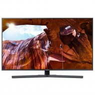 LED Телевизор «Samsung» UE50RU7400UXRU.