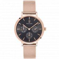 Часы наручные «Pierre Lannier» 002G988