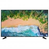LED Телевизор «Samsung» UE65NU7090UXRU.