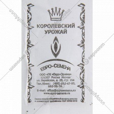 Редис «18 дней» 2 г.