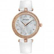 Часы наручные «Pierre Lannier» 067L990