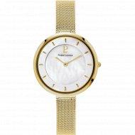 Часы наручные «Pierre Lannier» 076G598
