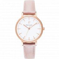Часы наручные «Pierre Lannier» 090G905