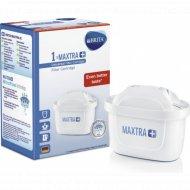 Картридж к фильтру для воды «Brita» Макстра+, универсальный.