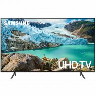 Телевизор «Samsung» UE65RU7140UXRU