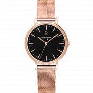 Часы наручные «Pierre Lannier» 091L938