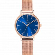 Часы наручные «Pierre Lannier» 091L968