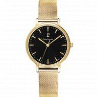 Часы наручные «Pierre Lannier» 093L538