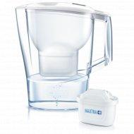 Фильтр для воды «Brita» 2.4 литрa.