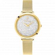 Часы наручные «Pierre Lannier» 105J508