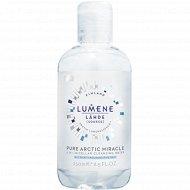 Мицеллярная вода «Lumene» Lahde Pure, 3 в 1, 250 мл
