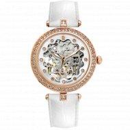 Часы наручные «Pierre Lannier» 316B990