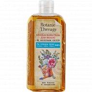 Ополаскиватель для волос «Botanic Therapy» 280 мл.