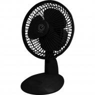 Вентилятор настольный «Energy» EN-0603.