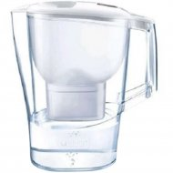 Фильтр для воды «Brita» 3.5литрa.
