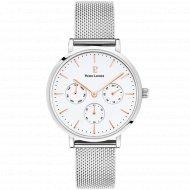 Часы наручные «Pierre Lannier» 001G608