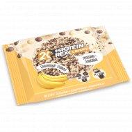 Хлебцы протеиново-злаковые «Банановый трайфл» 55 г.