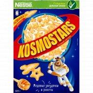 Готовый завтрак «Кosmostars» медовый 325 г.