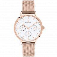 Часы наручные «Pierre Lannier» 002G908