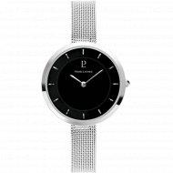 Часы наручные «Pierre Lannier» 074K638