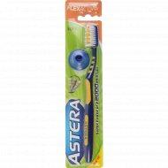 Зубная щетка «Astera» Flex Active 1 шт.