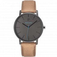 Часы наручные «Pierre Lannier» 200F484