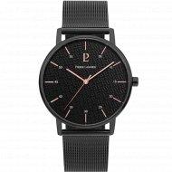 Часы наручные «Pierre Lannier» 203F438