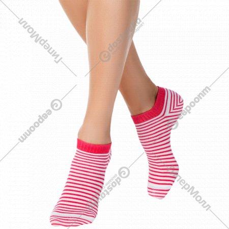 Носки женские «Conte Active» размер 23.