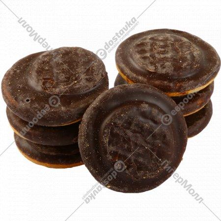 Печенье сдобное сбивное