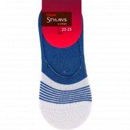 Носки женские «Stylan's».