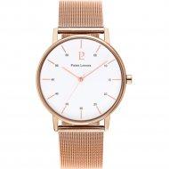 Часы наручные «Pierre Lannier» 033K908