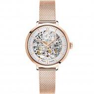 Часы наручные «Pierre Lannier» 313B928