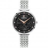 Часы наручные «Pierre Lannier» 052H631