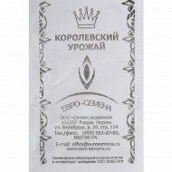 Томат «Бычье сердце розовое» 0.1 г.