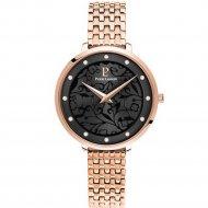 Часы наручные «Pierre Lannier» 053J938