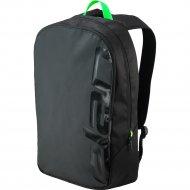 Рюкзак «Elan» Light Backpack, CG592619
