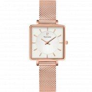 Часы наручные «Pierre Lannier» 008F928