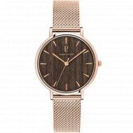 Часы наручные «Pierre Lannier» 018P978