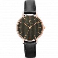 Часы наручные «Pierre Lannier» 018P993