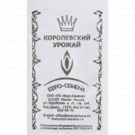 Салат «Лолло Росса» листовой, 0.5 г.